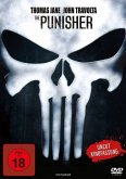 The Punisher Uncut Edition