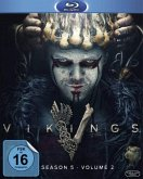 Vikings - Season 5 - Vol.2