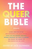 The Queer Bible (eBook, ePUB)