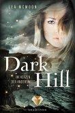 Dark Hill. Im Herzen der Anderswelt (eBook, ePUB)