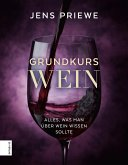 Grundkurs Wein (eBook, ePUB)