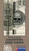 Zarathustra kehrt zurück (eBook, ePUB)