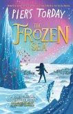 The Frozen Sea (eBook, ePUB)
