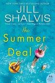 The Summer Deal (eBook, ePUB)