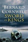 Sword of Kings (eBook, ePUB)