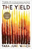 The Yield (eBook, ePUB)