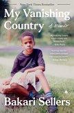 My Vanishing Country (eBook, ePUB)