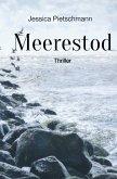 Meerestod (eBook, ePUB)
