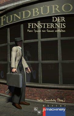 Fundbüro der Finsternis