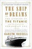 The Ship of Dreams (eBook, ePUB)