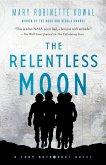 The Relentless Moon (eBook, ePUB)
