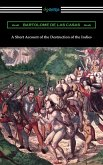 A Short Account of the Destruction of the Indies (eBook, ePUB)