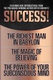 Success! (Original Classic Edition) (eBook, ePUB)