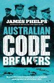 Australian Code Breakers (eBook, ePUB)