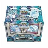 Pokemon, Sonne & Mond Trainer Kit 11 (Sammelkartenspiel)