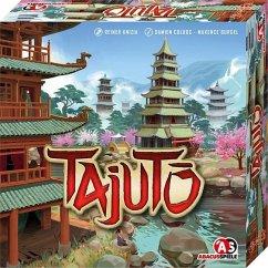 Tajuto (Spiel)