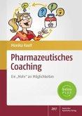 Pharmazeutisches Coaching