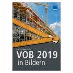 VOB 2019 in Bildern