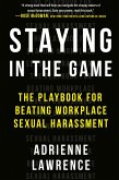 Staying in the Game (eBook, ePUB)