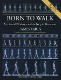 Born to Walk, Second Edition (eBook, ePUB)