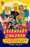 Legendary Children (eBook, ePUB)