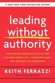 Leading Without Authority (eBook, ePUB)