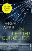 In tiefster Dunkelheit (eBook, ePUB)