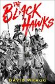 The Black Hawks (Articles of Faith, Book 1) (eBook, ePUB)