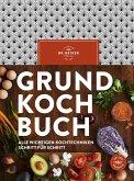 Grundkochbuch (eBook, ePUB)