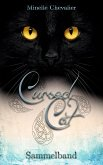Cursed Cat Sammelband (eBook, ePUB)