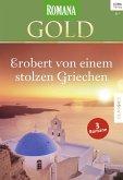 Romana Gold Band 53 (eBook, ePUB)