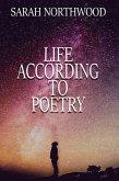 Life According to Poetry (eBook, ePUB)