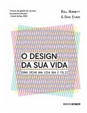 O design da sua vida (eBook, ePUB)
