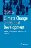 Climate Change and Global Development (eBook, PDF)