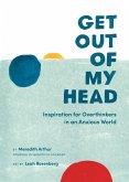 Get Out of My Head (eBook, ePUB)