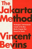 The Jakarta Method (eBook, ePUB)