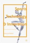Sports Technology and Innovation (eBook, PDF)