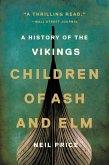 Children of Ash and Elm (eBook, ePUB)