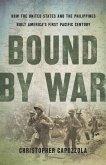 Bound by War (eBook, ePUB)