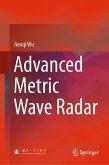 Advanced Metric Wave Radar (eBook, PDF)