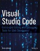 Visual Studio Code (eBook, PDF)