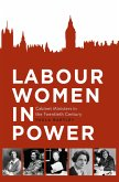 Labour Women in Power (eBook, PDF)