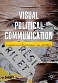 Visual Political Communication (eBook, PDF)