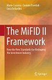 The MiFID II Framework (eBook, PDF)