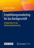 Empfehlungsmarketing für das Bankgeschäft (eBook, PDF)