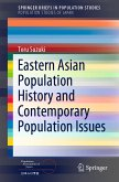 Eastern Asian Population History and Contemporary Population Issues (eBook, PDF)