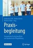 Praxisbegleitung (eBook, PDF)