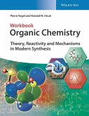 Organic Chemistry (eBook, PDF)