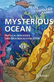 Mysterious Ocean (eBook, PDF)