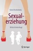 Sexualerziehung (eBook, PDF)